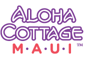 Aloha Cottages Maui