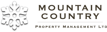 Mountain Country Properties