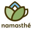 Namasthe Tea Company