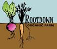 Rootdown Organics