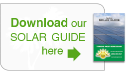 Download SOlar Guide