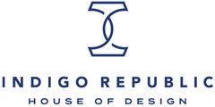 Indigo Republic - House of Design