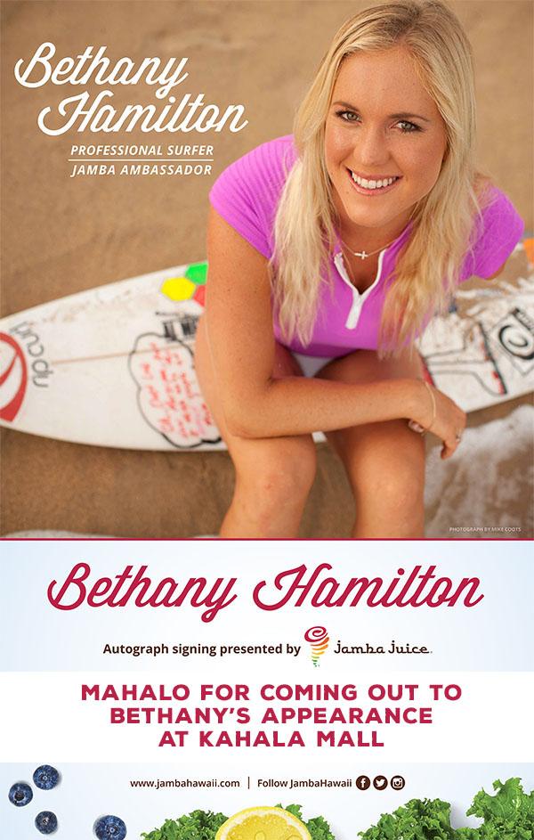 BethanyPage2