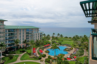 Maui property management and maui beachfront vacation rentals