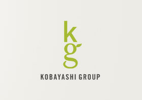 The Kobayashi Group