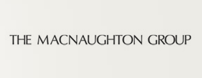 The MacNaughton Group