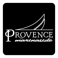 Provence Marinaside Gift Card