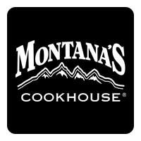 Montana Cookhouse logo