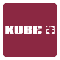 Kobe Steakhouse Gift Card