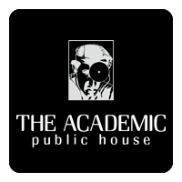 Academic Donnelly Pubs Gift Card
