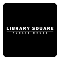 Library Square Gift Card