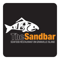 Sandbar Sequoia Gift Card