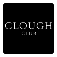 Clough Club Gift Card