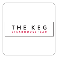 Keg Steakhouse Gift Card
