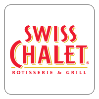 Swiss Chalet Rotisserie and Grill logo