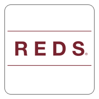 Reds Tavern Gift Card