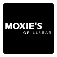 Moxies Gift Card