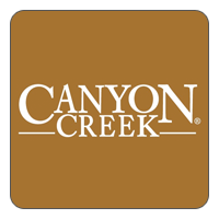 Canyon Creek Gift Card