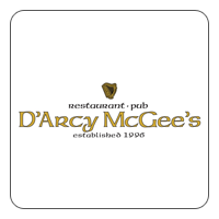 Darcy MacGees's Gift Card