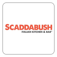 Scaddabush Italian Kitchen and Bar logo