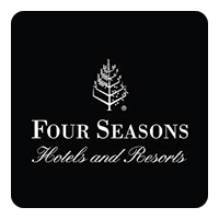 Four Seasons Gift Card