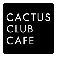 Cactus Club Cafe Gift Card