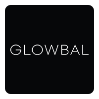 Glowbal Gift Card