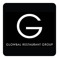 Glowbal Restaurant Group logo