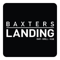 Baxter's Logo logo