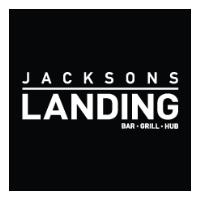 Jackson's Landing logo