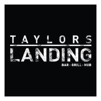 Taylor's Landing logo