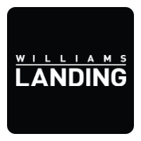 Williams Landing Gift Card