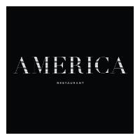 America Restaurant Gift Card