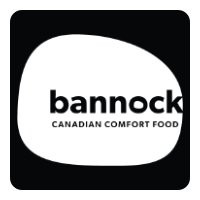 Bannock Restaurant Vancouver Gift Card