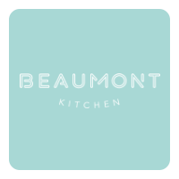 Beaumont Kitchen logo