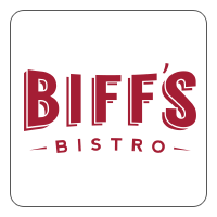 Biff's Bistro Gift Card