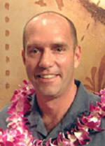 Dean McPhail